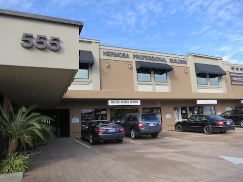 Law Office of Margaret Jones, Esq.