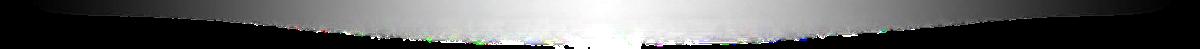 boxshadow1 copy